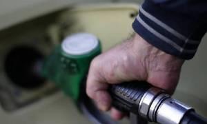 Η αύξηση στην τιμή του diesel ενισχύει το λαθρεμπόριο