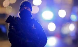 Ευρώπη: Αντιμέτωπη με την τζιχαντιστική απειλή