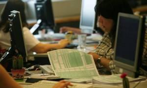 Πώς θα δηλωθούν φέτος τα εισοδήματα αγροτών, ενοικίων και μερισμάτων