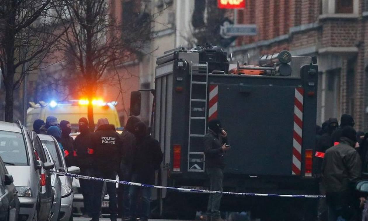 Δεύτερο πυρήνα τζιχαντιστών εξάρθρωσαν οι γαλλικές αρχές - Πώς έφτασαν στα ίχνη τους