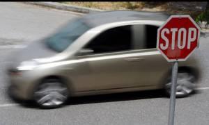 Ποια αυτοκίνητα μπαίνουν στο στόχαστρο του υπουργείου Οικονομικών