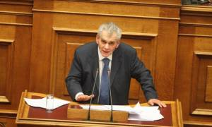 Παπαγγελόπουλος: Δεν έχω να κρύψω τίποτα