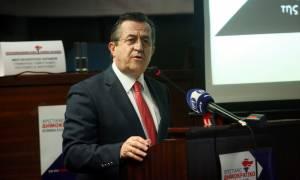 Νικολόπουλος: Ο Μητσοτάκης είναι ο λαϊκιστής του νεοφιλελευθερισμού