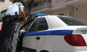 Ηράκλειο: Χειροπέδες σε «μαϊμού» νοσοκόμες από την Βουλγαρία