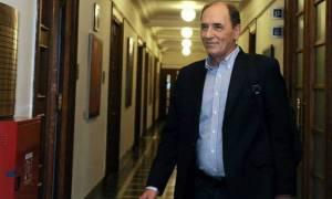 Βουλή: Στο αρχείο η υπόθεση με τα ακίνητα και τα μετρητά που «ξέχασε» να δηλώσει ο Σταθάκης!