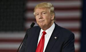 Λευκός Οίκος: «Καταστροφική» η θέση του Ντόναλντ Τραμπ σχετικά με τα πυρηνικά όπλα