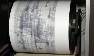 Σενάριο τρόμου: Σεισμός 6,1 ρίχτερ στον Πύργο – Έκρηξη σε εργοστάσιο! (pics+vid)