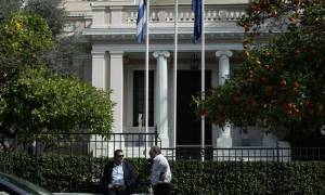 Αποκαλύψεις Wikileaks - Μαξίμου: Το ΔΝΤ σχεδίαζε πιστωτικό γεγονός στην Ελλάδα