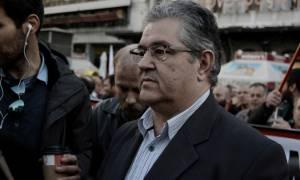 Αποκαλύψεις Wikileaks – ΚΚΕ: Οι διαρροές αποκαλύπτουν τις οξύτατες αντιθέσεις ανάμεσα σε ΔΝΤ – ΗΠΑ