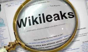 Αποκαλύψεις Wikileaks – Spiegel: Έρχεται «θερμός» Ιούλιος!