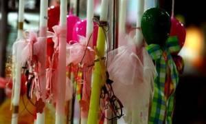 Εορταστικό ωράριο Πάσχα: Πότε θα είναι ανοιχτά τα μαγαζιά – Όλα όσα πρέπει να γνωρίζετε