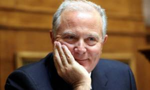 Προβόπουλος: Τουλάχιστον αφελής όποιος λέει ότι δεν γνώριζε