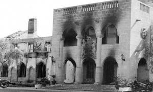 Φάκελος Κύπρου: Απόκρυψη της αλήθειας καταγγέλλουν οι αντιστασιακοί του 3ου Λόχου