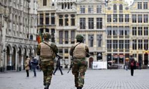 Τρομοκρατικές επιθέσεις Βέλγιο: 37 τραυματίες εξακολουθούν να νοσηλεύονται στην εντατική
