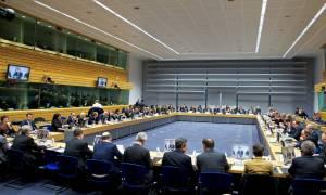 «Plan B» με έκτακτο Eurogroup στις 29 Απριλίου