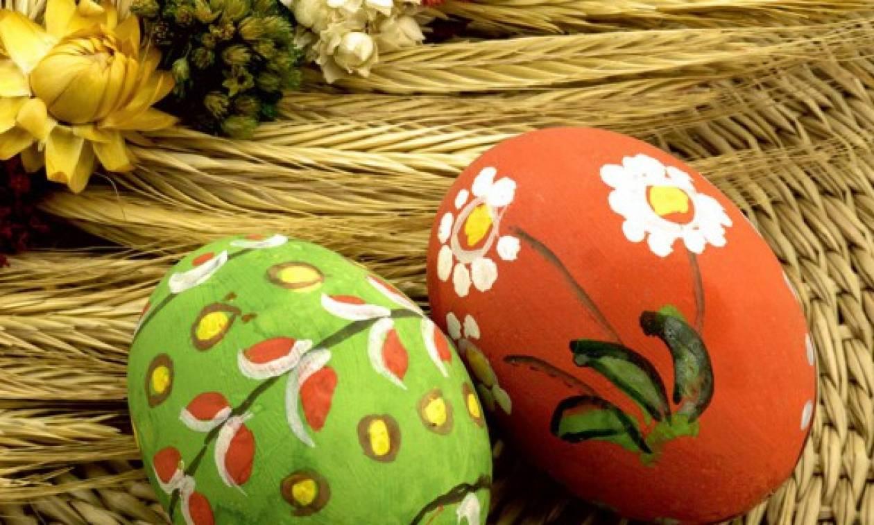 Εορταστικό ωράριο Πάσχα: Πότε ξεκινά - Πώς θα λειτουργήσουν τα καταστήματα
