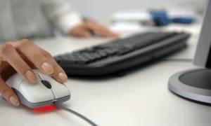 Microsoft και Apple ετοιμάζονται να καταργήσουν το ποντίκι στους Η/Υ– Δείτε με τι θα αντικατασταθεί