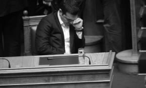 Αποκαλύψεις Wikileaks: Τα 62 «θα» του Τσίπρα κι η «βόμβα» των θερινών εκλογών