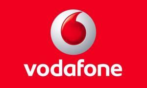 Η Vodafone διευρύνει το Δίκτυο Στήριξης που έχει δημιουργήσει για Παιδιά που έχουν Ανάγκη