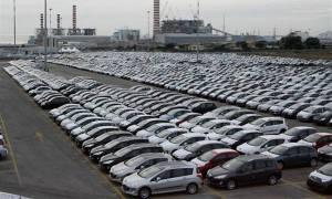Φρένο στα εισαγόμενα μεταχειρισμένα ζητούν οι εισαγωγείς καινούργιων αυτοκινήτων