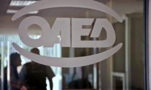 ΟΑΕΔ: Ποιους αφορά το νέο πρόγραμμα πλήρους απασχόλησης