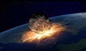 «Μυστηριώδης πλανήτης θα αφανίσει τη γη αυτόν το μήνα» λέει διακεκριμένος καθηγητής (Pics & Vids)