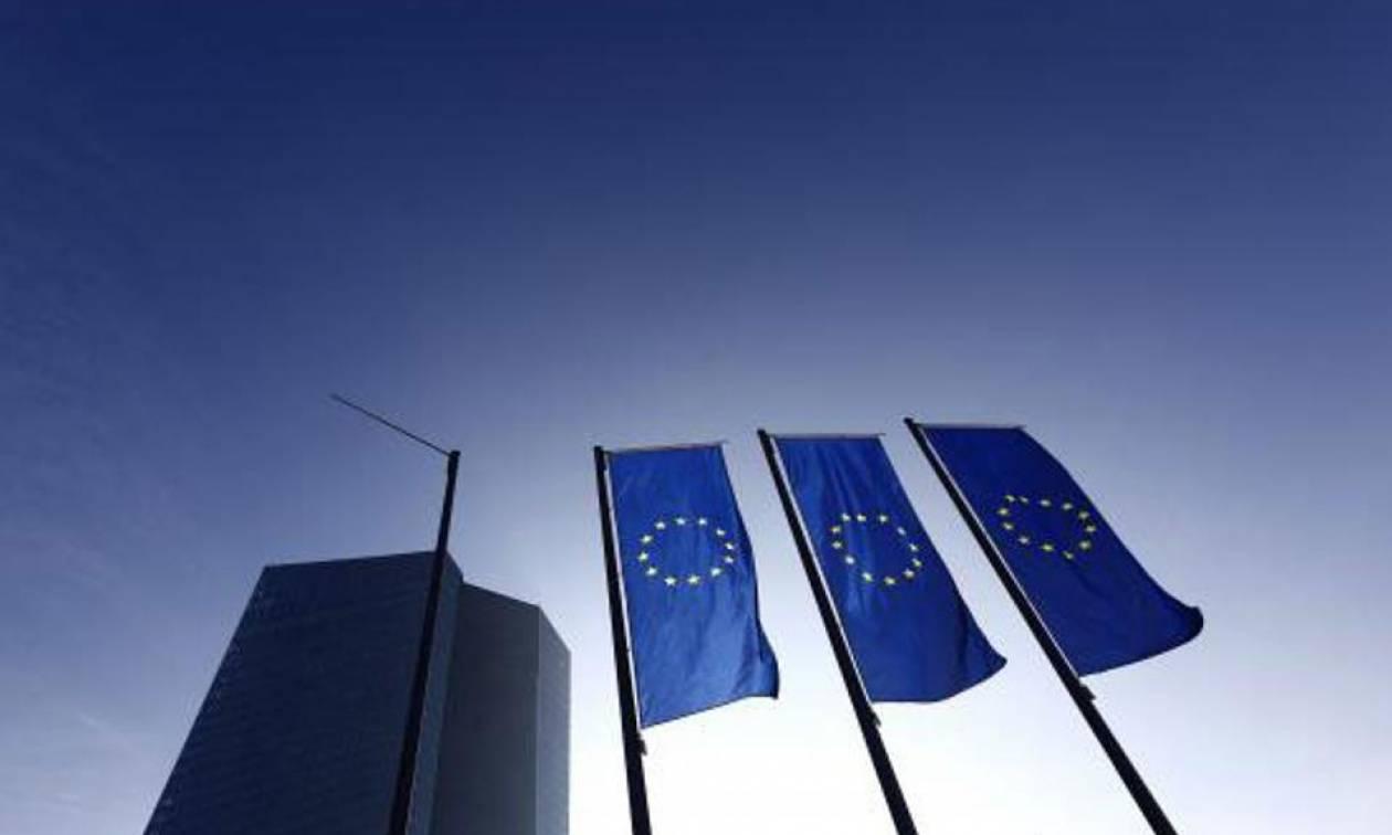 ΤτΕ: Νέα μείωση του ELA για τις ελληνικές τράπεζες