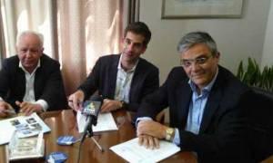 Περιφέρεια Στερεάς Ελλάδας: Τρεις νέες συμφωνίες για τον Ασωπό