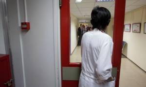 Προκηρύσσονται 88 θέσεις ειδικευμένων γιατρών στην 3η ΥΠΕ