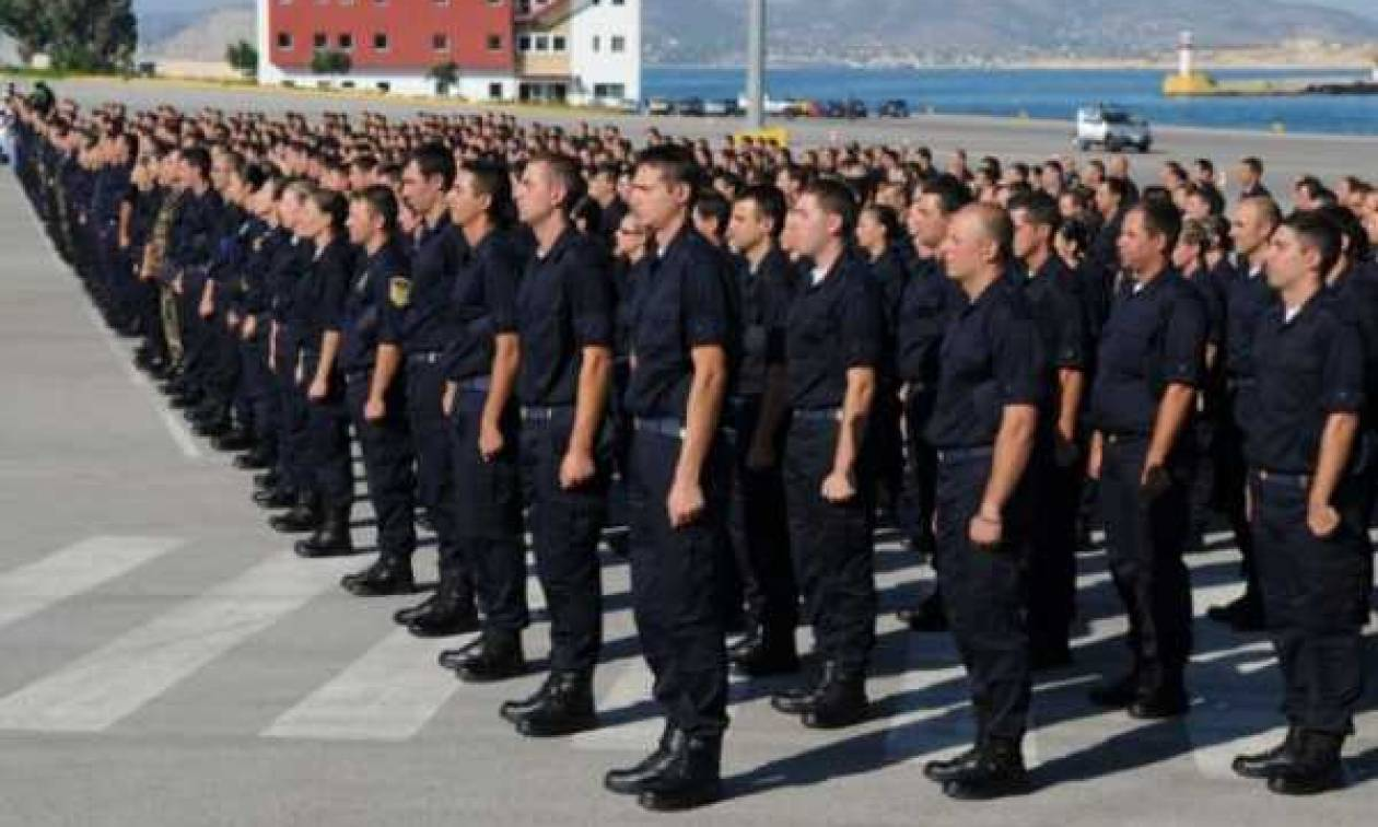 Λιμενικό: Έρχονται 276 προσλήψεις