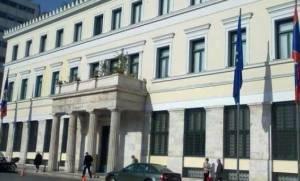 Νέα οργανωτική δομή στο δήμο Αθηναίων εισηγείται ο Γ. Καμίνης