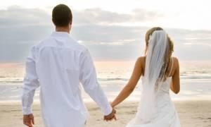 Σοκ στο Μεσολόγγι: Την πρώτη ημέρα του γάμου ο γαμπρός έδειρε τη νύφη και την πεθερά