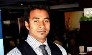 Άγρια δολοφονία μπλόγκερ με ματσέτες στο Μπαγκλαντές
