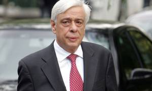 Παυλόπουλος: «Η Ελλάδα αντιλαμβάνεται πλήρως ότι οι πρόσφυγες έχουν τα δικαιώματά τους»