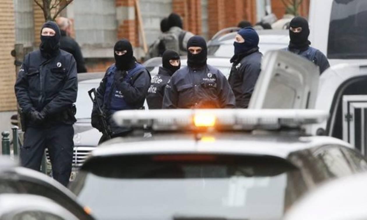 Γαλλία: Οι αρχές γνώριζαν πέντε μήνες πριν για τις επιθέσεις στο Παρίσι