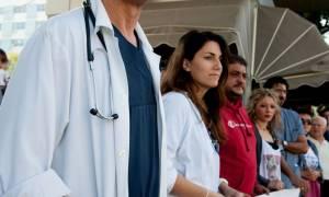 Ανατροπές στην ΟΕΝΓΕ – Ήττα για την πολιτική του ΣΥΡΙΖΑ στη δημόσια υγεία