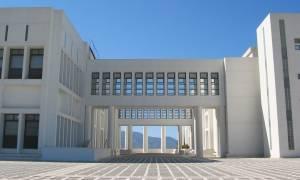 Πανεπιστήμιο Κρήτης: Στην 66η θέση της παγκόσμιας κατάταξης των «νεαρών» πανεπιστημίων