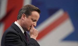 Panama Papers:Μετά τον Κάμερον και ο Βρετανός ΥΠΟΙΚ έδωσε στη δημοσιότητα τα φορολογικά του στοιχεία