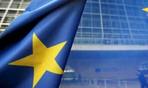 Πολυεθνικές: Επεμβαίνει η ΕΕ με μέτρα για τη φορολογική αδιαφάνεια