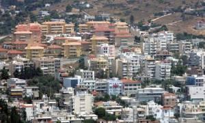 Απάτη «μαμούθ» με τακτοποίηση ημιυπαίθριων – Πώς 42χρονος «έφαγε» 53.000 ευρώ