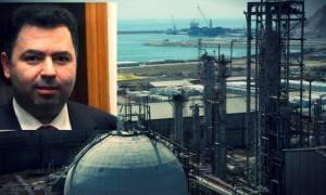 Κυβερνητικο, επιχειρηματικό, «ρουσφέτι» μέσω… Νέας Ζηλάνδίας
