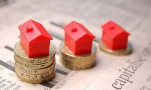 ΔΝΤ: Τα «κόκκινα δάνεια» απειλούν την ευρωζώνη