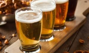 Το πολύ αλκοόλ βλάπτει, πόσο είναι όμως το «πολύ»;