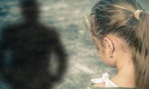 Σοκ στην Κέρκυρα: Συνελήφθη εκπαιδευτικός για ασέλγεια σε μαθήτριες