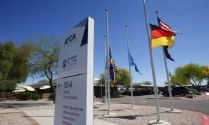 Germanwings: Εναντίον της σχολής όπου εκπαιδεύτηκε ο Λούμπιτς στράφηκαν οι συγγενείς των θυμάτων
