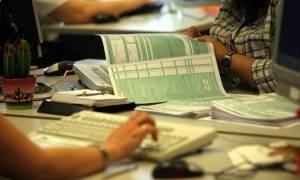 Φορολογικές δηλώσεις 2016: Τι πρέπει να προσέξει ο φορολογούμενος