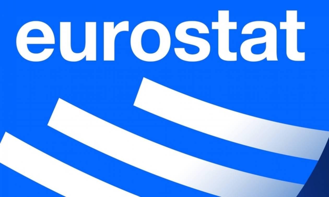Eurostat: Σοβαρές υλικές στερήσεις βίωσε 8,2% του πληθυσμού στην ΕΕ και 15,3% στην Κύπρο
