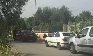 Μέγαρα: Συγκλονισμένοι οι γιοι της 45χρονης που στραγγάλισε την 4χρονη ανιψιά της