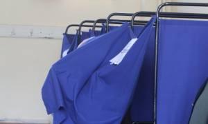 Νέα δημοσκόπηση «καίει» Τσίπρα και κυβέρνηση: Προβάδισμα ΝΔ 6% και πρόωρες εκλογές