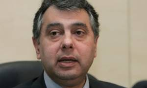 Κορκίδης: «Λουκέτα» λόγω υπερφορολόγησης και capital controls